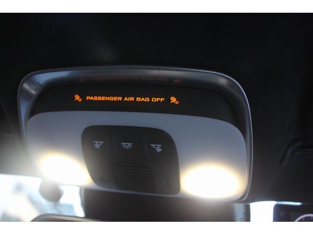 「マクラーレン」「570S」「クーペ」「広島県」の中古車17