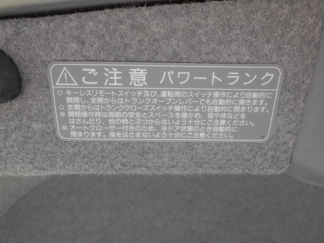 L サンルーフ ベージュレザー TEIN車高調 カールソン(16枚目)