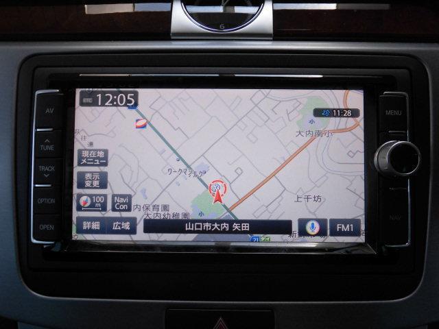 フォルクスワーゲン VW フォルクスワーゲンCC テクノロジーパッケージ レザーシート 地デジナビ リヤカメラ