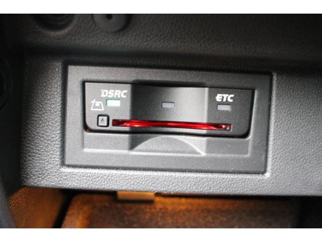 フォルクスワーゲン VW ゴルフ ハイライン 地デジナビ リヤカメラ DCC 前車追従機能