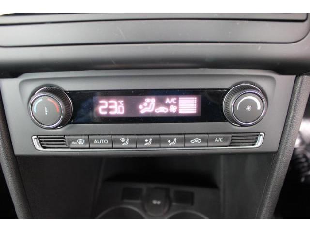 フォルクスワーゲン VW ポロ コンフォートライン マイスター 地デジナビ リヤカメラ