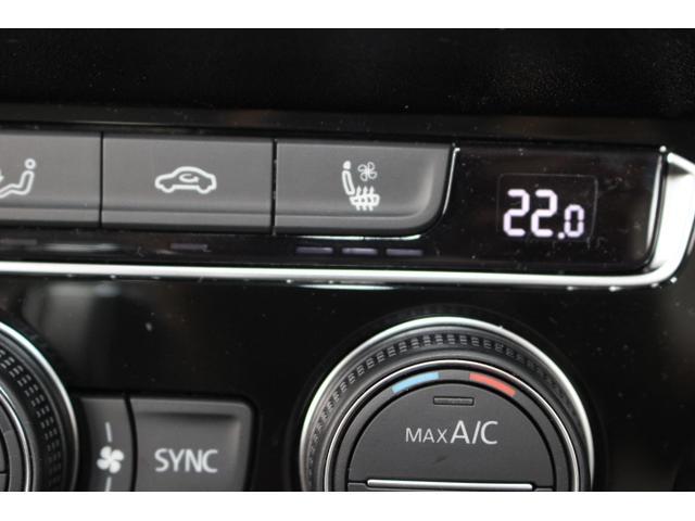 シートエアコンが装備されていますのでオールシーズン快適に過ごせます。