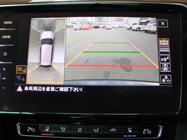 ハイライン スライディングルーフ 前車追従機能 地デジナビ(15枚目)