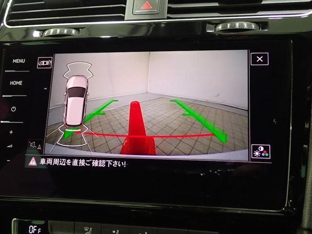 ベースグレード DCCパッケージ 前車追従機能 地デジナビ(15枚目)