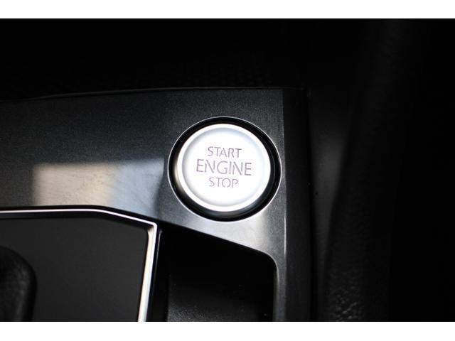 TDI 4モーション Rライン ブラックスタイル 限定車(17枚目)