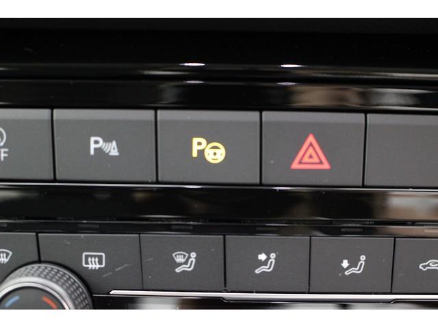 「フォルクスワーゲン」「T-クロス」「SUV・クロカン」「山口県」の中古車15