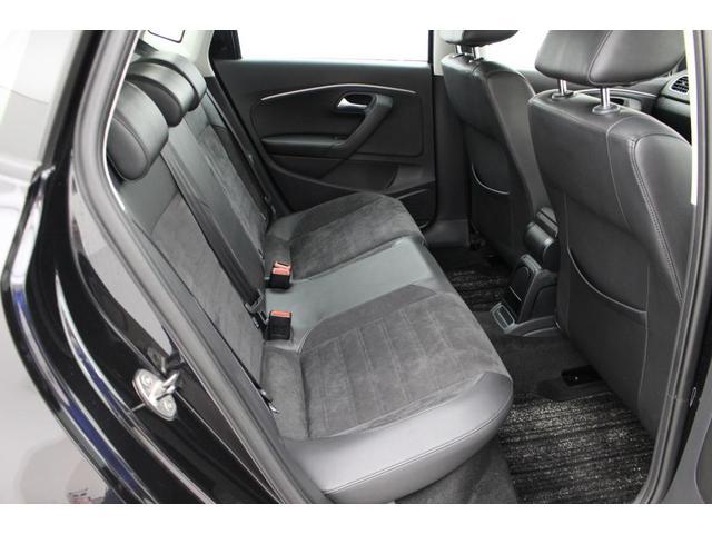 TSIハイライン マイスター 前車追従機能 シートヒーター 地デジナビ ミュージックキャッチャー機能 ブルートゥース リヤカメラ  LEDヘッドライト キーレス ETC 外部入力端子  認定保証1年付(10枚目)