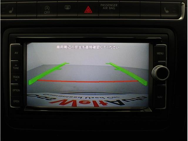 TSIハイライン マイスター 前車追従機能 シートヒーター 地デジナビ ミュージックキャッチャー機能 ブルートゥース リヤカメラ  LEDヘッドライト キーレス ETC 外部入力端子  認定保証1年付(15枚目)