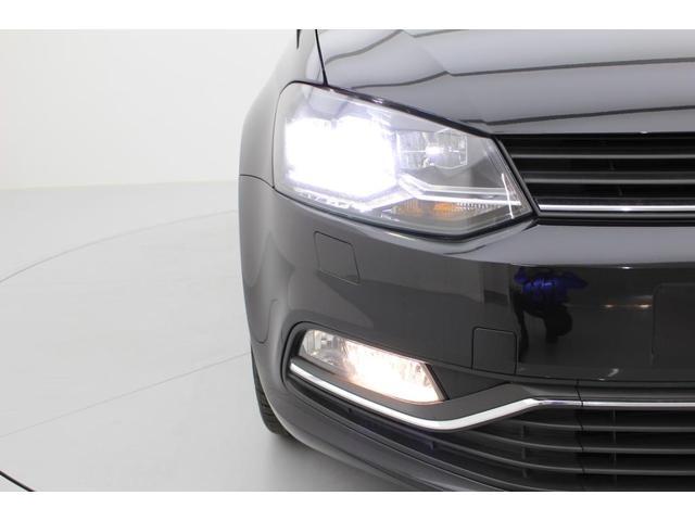 TSIハイライン マイスター 前車追従機能 シートヒーター 地デジナビ ミュージックキャッチャー機能 ブルートゥース リヤカメラ  LEDヘッドライト キーレス ETC 外部入力端子  認定保証1年付(19枚目)