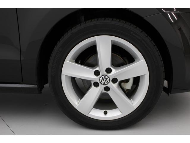 TSIハイライン マイスター 前車追従機能 シートヒーター 地デジナビ ミュージックキャッチャー機能 ブルートゥース リヤカメラ  LEDヘッドライト キーレス ETC 外部入力端子  認定保証1年付(20枚目)