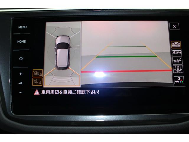 リヤビューカメラも装備されていますので、車庫入れが苦手も安心です。