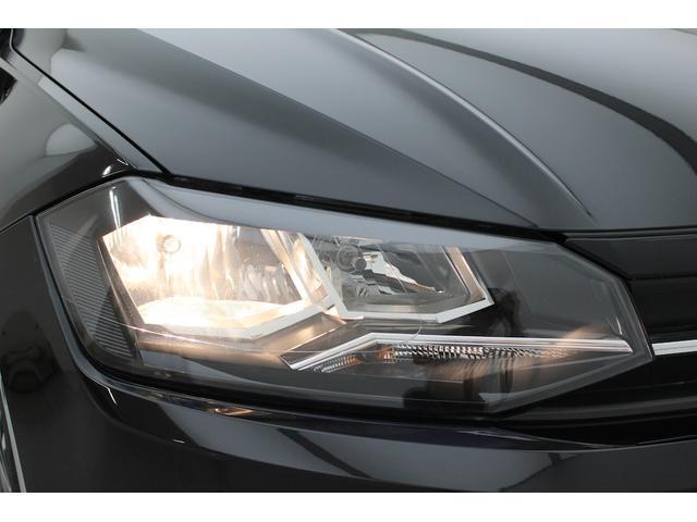 自然光に近い光が、より明るく夜道を照らしドライバーの疲労を 減らします。