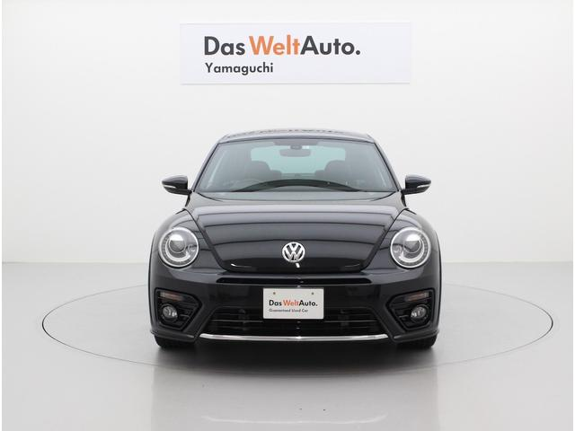 """マイスター(Meister)は、ドイツ語で""""職人""""や""""名人""""を意味する言葉で、入念に作り込まれた完成度の高さから、その名が与えられた特別仕様車です。"""