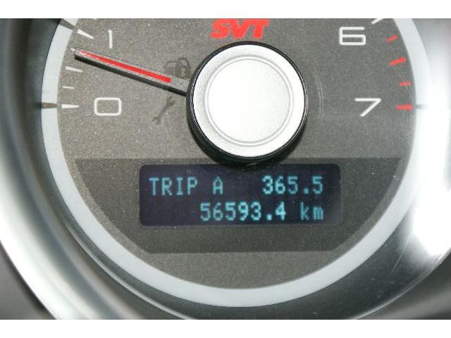 フォード フォード マスタング シェルビーGT500BUBU輸入車