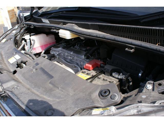 2.5Z Gエディション 車高調 20インチアルミ スタットドレス(中古)付き(12枚目)