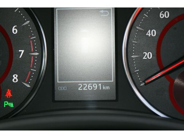 2.5Z Gエディション 車高調 20インチアルミ スタットドレス(中古)付き(18枚目)