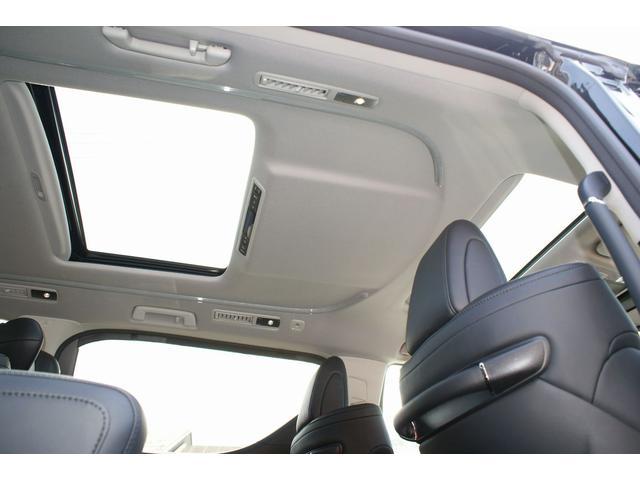 2.5Z Gエディション 車高調 20インチアルミ スタットドレス(中古)付き(23枚目)