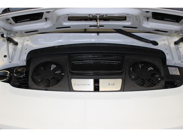 「ポルシェ」「911」「クーペ」「山口県」の中古車27