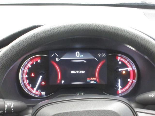 アドベンチャー 4WD フルセグ DVD再生 ミュージックプレイヤー接続可 バックカメラ 衝突被害軽減システム LEDヘッドランプ(6枚目)