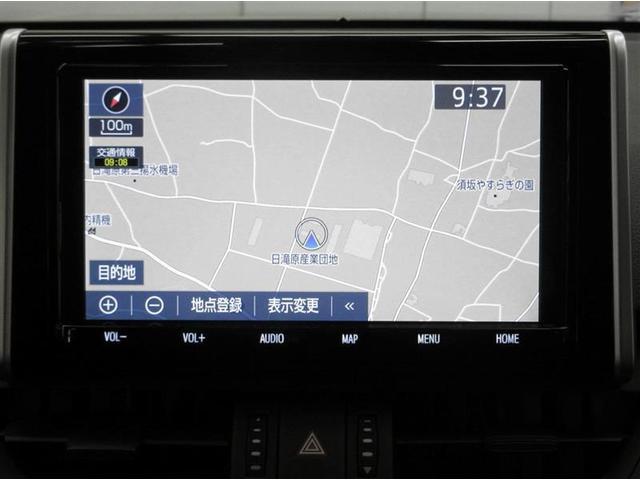 アドベンチャー 4WD フルセグ DVD再生 ミュージックプレイヤー接続可 バックカメラ 衝突被害軽減システム LEDヘッドランプ(7枚目)