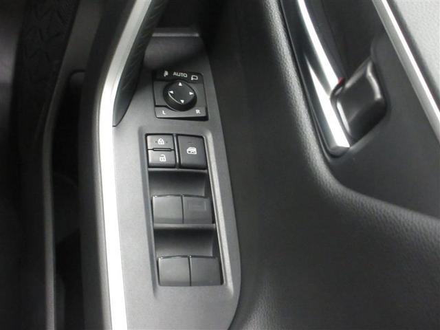 アドベンチャー 4WD フルセグ DVD再生 ミュージックプレイヤー接続可 バックカメラ 衝突被害軽減システム LEDヘッドランプ(13枚目)