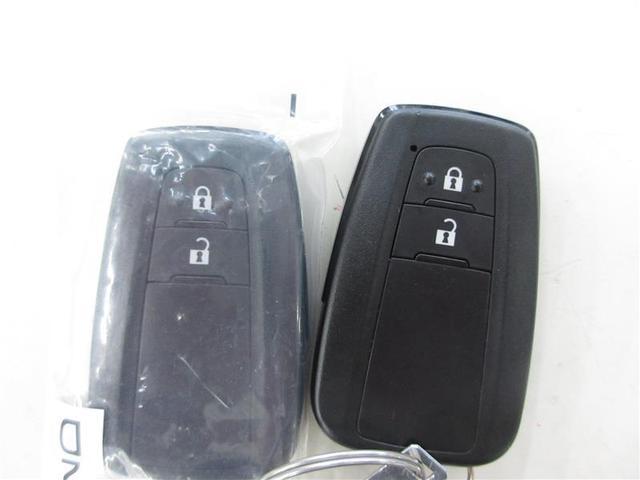 アドベンチャー 4WD フルセグ DVD再生 ミュージックプレイヤー接続可 バックカメラ 衝突被害軽減システム LEDヘッドランプ(15枚目)