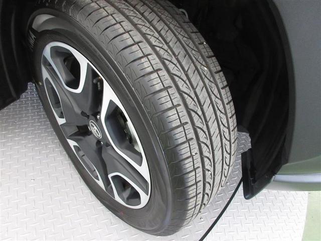 アドベンチャー 4WD フルセグ DVD再生 ミュージックプレイヤー接続可 バックカメラ 衝突被害軽減システム LEDヘッドランプ(19枚目)