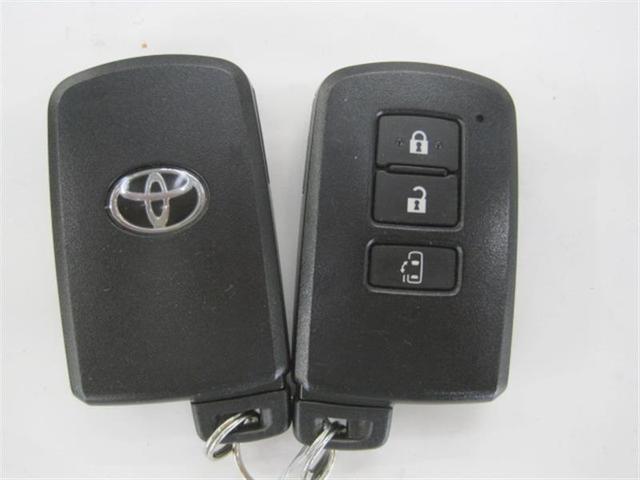 トヨタ ヴォクシー ZS 4WD 3列7人 ワンオーナー 左電動スライド
