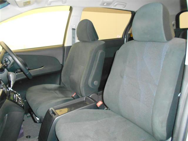 トヨタ エスティマ アエラス 2年間走行無制限保証
