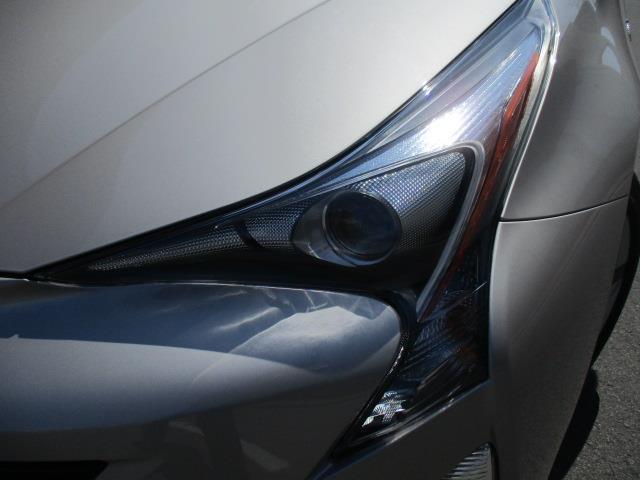 トヨタ プリウス S ツーリングE FOUR 4WD 1年間走行無制限保証