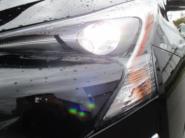 トヨタ プリウス Aツーリングセレクション 1年間走行無制限保証
