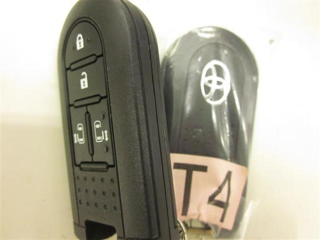 トヨタ タンク G S 4WD 1年間走行無制限保証