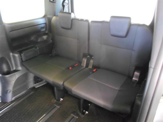 トヨタ エスクァイア ハイブリッドGi 2年間走行無制限保証