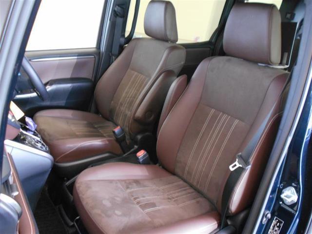 トヨタ エスクァイア ハイブリッドGi プレミアムパッケージ 2年間走行無制限保証