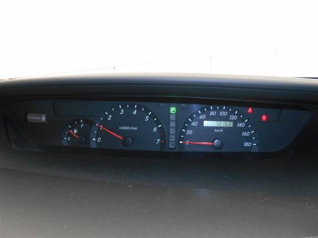 トヨタ ヴォクシー X Gエディション 1年間走行無制限保証