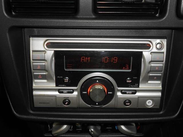 三菱 パジェロミニ リミテッドエディションVR 4WD 1年間走行無制限保証
