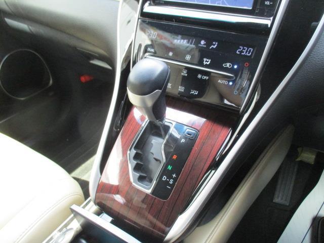 プレミアム 4WD 1年間走行無制限保証(12枚目)