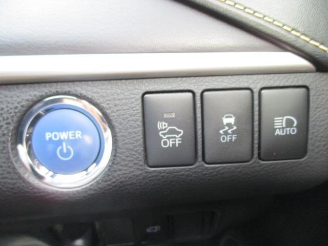 プレミアム 4WD 1年間走行無制限保証(15枚目)