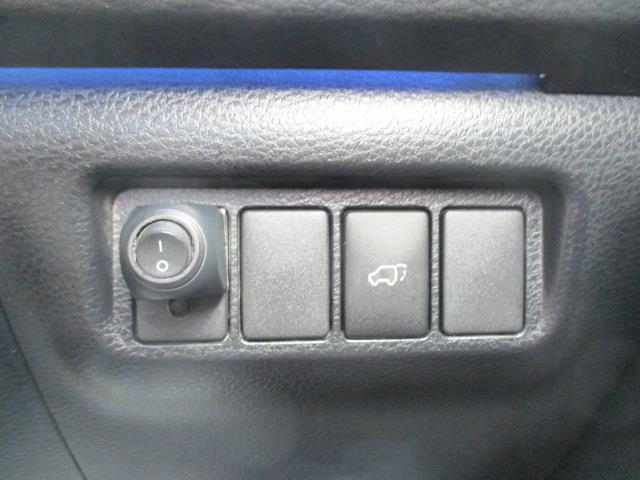 プレミアム 4WD 1年間走行無制限保証(16枚目)