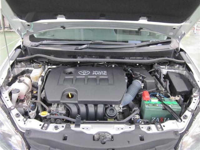トヨタ ウィッシュ 1.8X HIDセレクション 1年間走行無制限保証