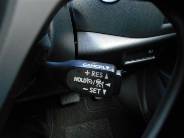 G-T 4WD 1年間走行無制限保証(13枚目)