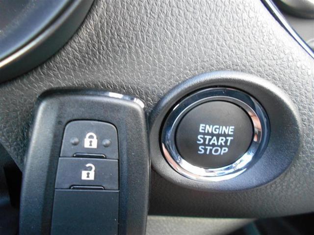 G-T 4WD 1年間走行無制限保証(14枚目)