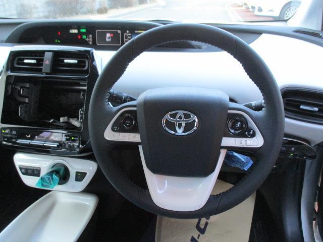 Sセーフティプラス 4WD 1年間走行無制限保証(10枚目)