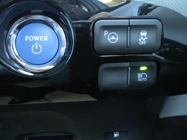 Sセーフティプラス 4WD 1年間走行無制限保証(15枚目)