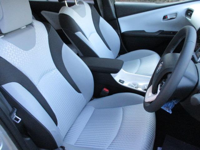 Sセーフティプラス 4WD 1年間走行無制限保証(17枚目)