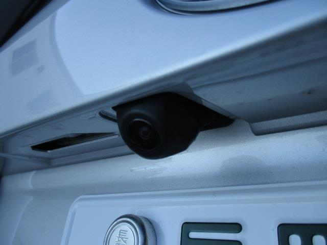 Sセーフティプラス 4WD 1年間走行無制限保証(19枚目)