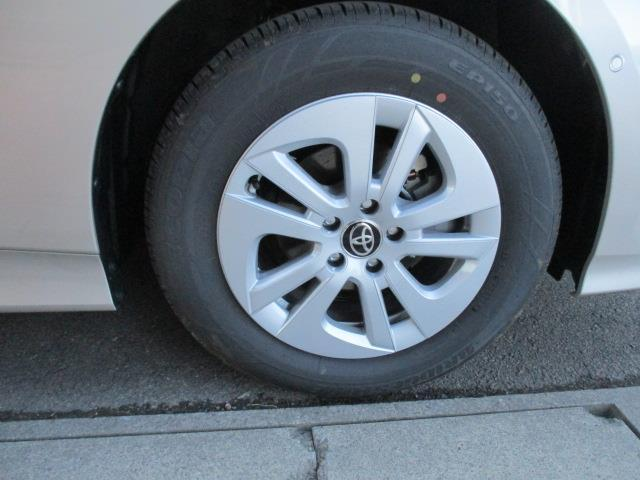 Sセーフティプラス 4WD 1年間走行無制限保証(9枚目)