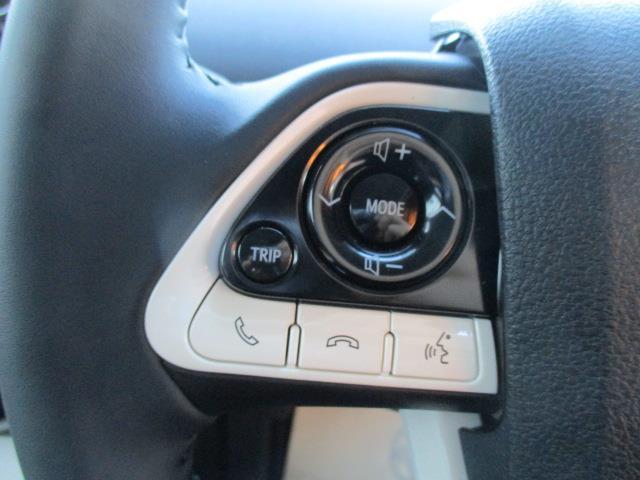 Sセーフティプラス 4WD 1年間走行無制限保証(12枚目)