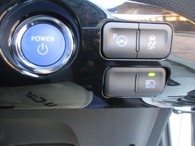 Sセーフティプラス 4WD 1年間走行無制限保証(16枚目)
