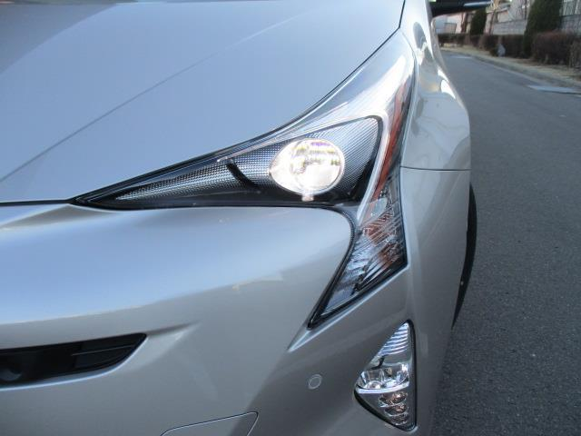 Sセーフティプラス 4WD 1年間走行無制限保証(20枚目)